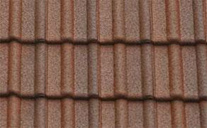 Bramac Montero Protector tetőcserép