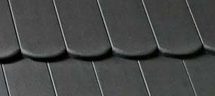 Bramac Reviva Novo antracit tetőcserép