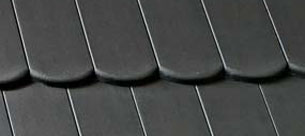 Bramac Reviva Protector antracit tetőcserép