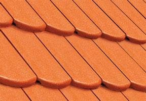 Bramac Reviva Protector tetőcserép