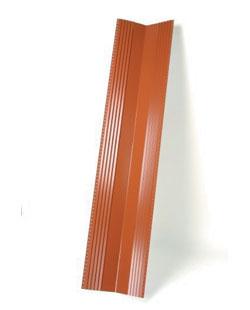 Bramac profilo s fém vápa (acél)