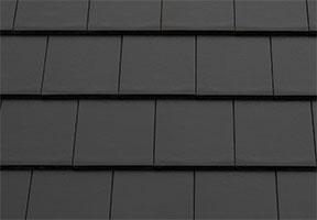 Terrán Zenit ClimaControl tetőcserép